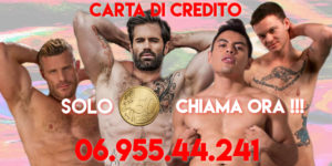 linea gay carta di credito