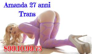 linea erotica basso costo trans