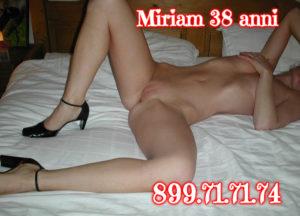 numeri hard 899 basso costo