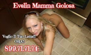 telefono erotico mamme basso costo